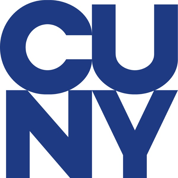 Science – CUNY Podcast