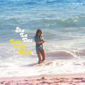 Love In The Wind-The Sha La Das