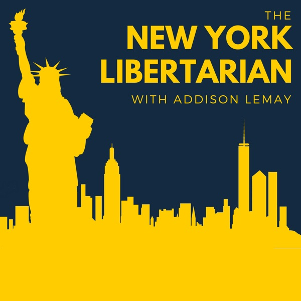 The New York Libertarian