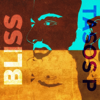 Tasos P. - Bliss artwork