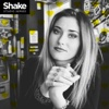 Shake Studio Series 7-2-2016 - EP - Kensie Coppin