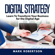 Mark Robertson - Digital Strategy: Learn to Transform Your Business for the Digital Age (Unabridged)