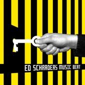 Ed Schrader's Music Beat - Pink Moons