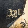 AB III.5 (Special Edition) ジャケット写真