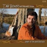 Tab Benoit - For What It's Worth (feat. Louisiana's LeRoux)