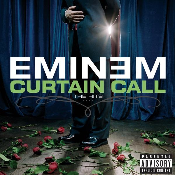 Eminem mit My Name Is