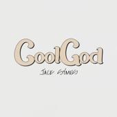 Jack Symes - Cool God