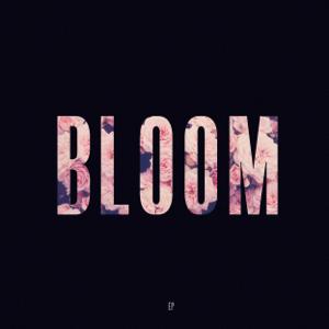Lewis Capaldi - Bloom - EP