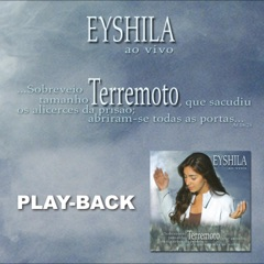 Terremoto (Playback)