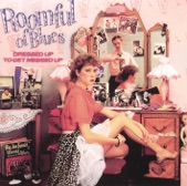 Roomful Of Blues - Money Talks