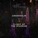 Anderholm - Secrets mp3