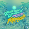 Where the Wild Things Are Remixes EP