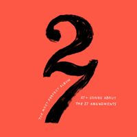 Various Artists - 27: The Most Perfect Album artwork