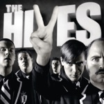 The Hives - You Dress Up for Armageddon