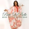 Patti LaBelle - Miss Patti's Christmas  artwork