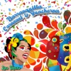 Barranquilla… Carnaval & Guacherna / Las Tapas