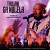Dabula Amazulu Wehle (Recorded live at the Kwamashu Christian Centre) - Thulani Ga Ndlela