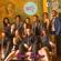 Porteñisimo - Orquesta Romantica Milonguera