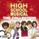 We're All In This Together (Graduation Mix) - The Cast of High School Musical