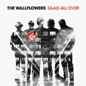 The Wallflowers - First One in the Car