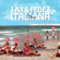 J-Ax & Fedez Italiana - J-Ax & Fedez
