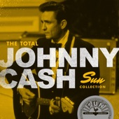 Johnny Cash - You Win Again
