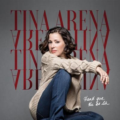 Tant que tu es là - Single - Tina Arena
