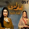 Aseer Zadi From Aseer Zadi Single