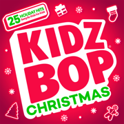 Feliz Navidad - KIDZ BOP Kids - KIDZ BOP Kids