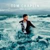The Wave (Deluxe) - Tom Chaplin