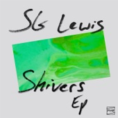 SG Lewis - Absent