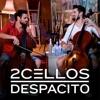 Despacito - Single ジャケット写真