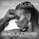 Download (Stand on My) Shoulders [Stereolif Mix] [feat. Maya Azucena & Preston Glass] - James Day Mp3
