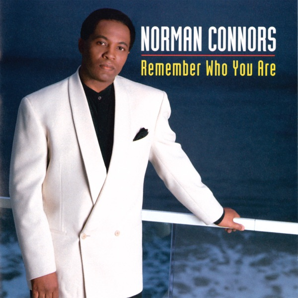 Norman Connors - Lush Life