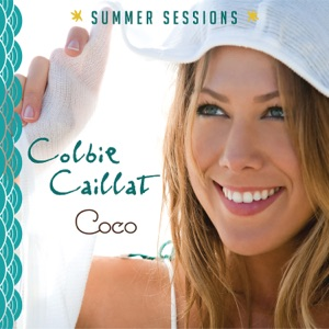 Colbie Caillat - Somethin' Special