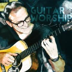 Guitar Worship, Vol. 1