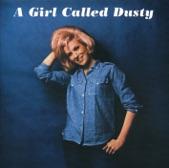 Dusty Springfield - Do Re Mi