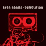 Ryan Adams - Desire