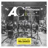 Alex Christensen & The Berlin Orchestra - Classical 90's Dance (Extended Edition) Grafik