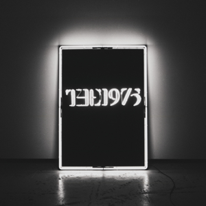 The 1975 - You