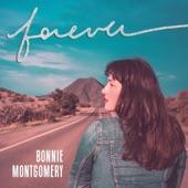 Bonnie Montgomery - No More