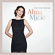 Estate - Alma Micic & Rale Micic