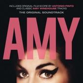 Amy Winehouse - We're Still Friends