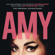 Amy Winehouse - We're Still Friends (Live at the Union Chapel)