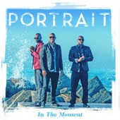 Portrait - In the Moment