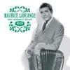 Maurice Larcange - L'Absent
