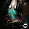 Bryce - Body Rock (Radio Edit) artwork