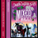 Diana Wynne Jones - Mixed Magics (Abridged)