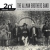 20th Century Masters: The Millennium Collection: The Best of the Allman Brothers, The Allman Brothers Band