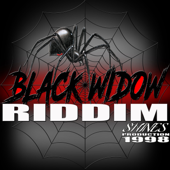 Black Widow Riddim